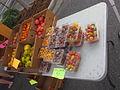 Mid-City Green Market 6-28-2012 3.JPG