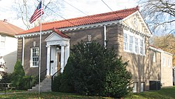 Middleport Public Library.jpg