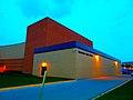 Middleton High School - panoramio (4).jpg