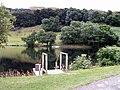 Middleton Reservoir - geograph.org.uk - 1420461.jpg