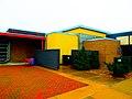 Middleton Senior Center - panoramio.jpg