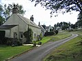Midlem Village - geograph.org.uk - 214017.jpg