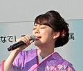 Midori Oka May 2018 02.jpg