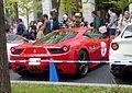 Midosuji World Street (131) - Ferrari 458 Italia.jpg