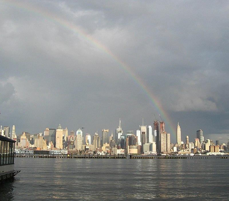Midtown Rainbow Weeh jeh.JPG