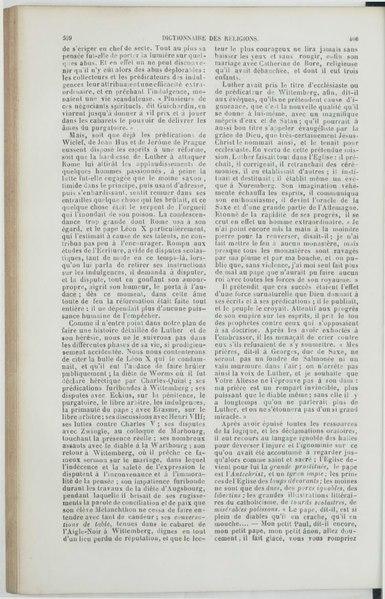 File:Migne - Encyclopédie théologique - Tome 26-2.djvu