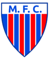 Miguelete-fc.png