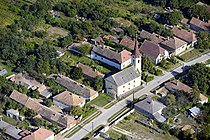 Mihályháza 1.jpg