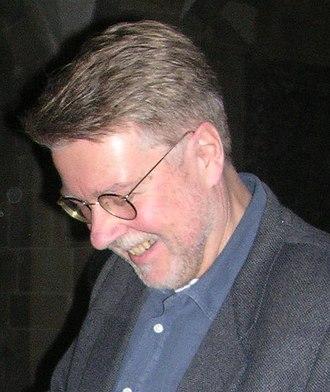 Progg - Mikael Wiehe, one of the founding members of Hoola Bandoola Band.