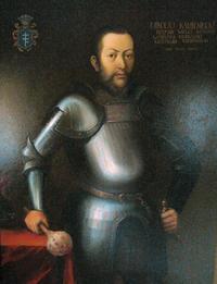 Mikołaj Kamieniecki.PNG