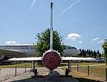 Mikoyan-Gurevich MiG-21 F 13 (43822648941).jpg