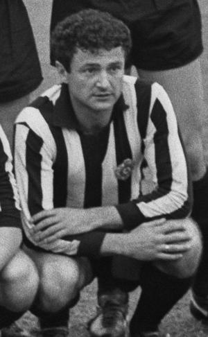 Milan Galić - Image: Milan Galić