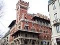 Milano - Casa Cova - panoramio - MarkusMark (1).jpg