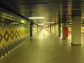 Milano PG sottopass ovest.jpg