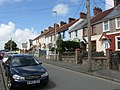 Milford Haven - Pill Road - geograph.org.uk - 1416826.jpg