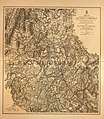 Military maps of the United States. LOC 2009581117-7.jpg