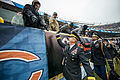 Military service members honored during Chicago Bears game 141116-A-TI382-639.jpg