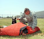 Military working dogs on Altus AFB DVIDS413222.jpg