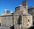Millenaria chiesa di Santo Stefano - panoramio.jpg
