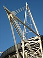 Millennium Stadium - geograph.org.uk - 1135022.jpg