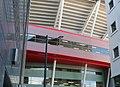 Millennium Stadium - geograph.org.uk - 1247288.jpg