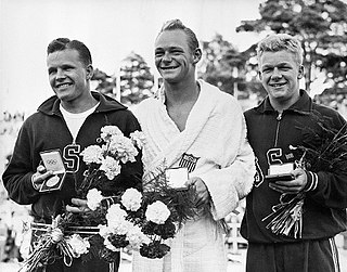 Diving at the 1952 Summer Olympics – Mens 3 metre springboard Diving at the Olympics