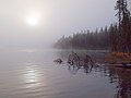 Miller Lake sunrise.jpg