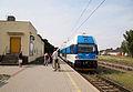 Milovice - train.jpg