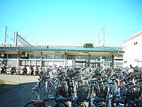 Minami-Fukushima Station 1.JPG
