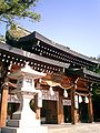 Minatogawa-jinja.JPG
