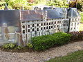 Mini-Châteaux Val de Loire 2008 380.JPG