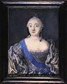 Miniature of Elizabeth of Russia by anonym (1740-50s, GTG).jpg