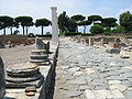Minturno Via-Appia.jpg