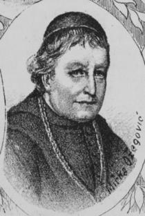 Mirko Ozegovic 1885 Mayerhofer.png