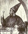 Mirza Schaffy.png