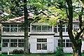 Misato-Cho Folklore Museum - panoramio.jpg