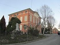 Miscoso-Cà del Vento-Viano 028.jpg