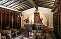Mission San Diego de Alcalá - chapel interior.jpg