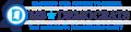 Mississippi Democrats Logo.png
