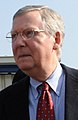 Mitch McConnell at the Central Training Facility (4278897452) (cropped).jpg