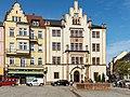 Mittweida Marktbrunnen-01.jpg