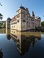 Mitwitz Schloss 8231596.jpg