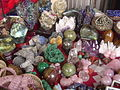 Mix of real and fake minerals 1.jpg