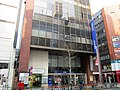 Mizuho Bank Shinjuku Chuo Branch.jpg