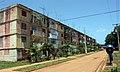 Moa - Las Coloradas - Дом 16 - 2008 - panoramio.jpg