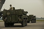 Mobilizing the Strykers 150623-M-RZ020-002.jpg
