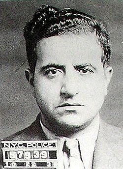 Mobster Albert Anastasia.jpg