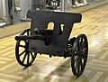 "Model 34 ""A3"" 3,7 cm cannon.JPG"