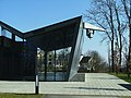 Moderne Architektur - panoramio (1).jpg