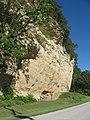 Modoc Rock Shelter.jpg